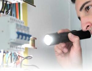 Tarif Dépannage D'interrupteur Dettwiller 67490