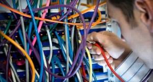 Problème d'Electricité Dingsheim 67370